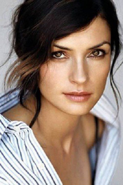 Heartwarming Story of the Day! - Page 2 Famke-Janssen