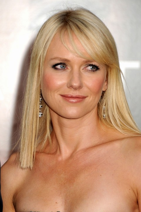 Naomi Watts And Kimberly Quinn Movies